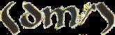 Digital Medievalist Logo