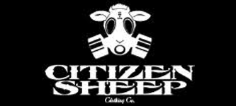 Leo lives memorial show citizen sheep is a hot new clothing company out of lethbridge ab check out their website citizensheep click on the logo above for a full line of mens malvernweather Choice Image